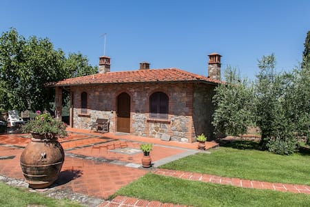CASA IDILIA - Gavignano - Haus