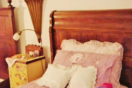 B&B la Delice - Dalmine - Bed & Breakfast