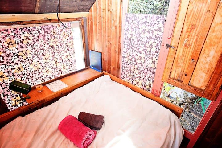 Andalousie 2018 avec photos top 20 des logements à andalousie locations de vacances et locations saisonnières airbnb andalousie location andalousie