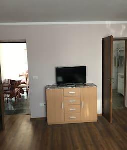 C&C apartament