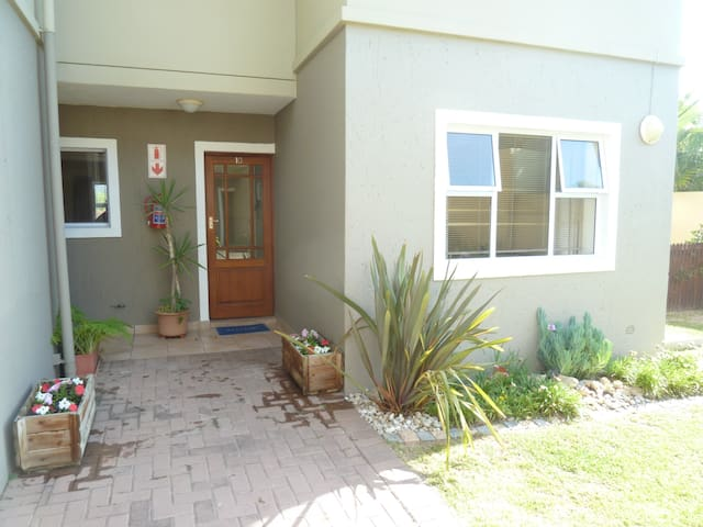 The Apartment - Sedgefield - Apartment