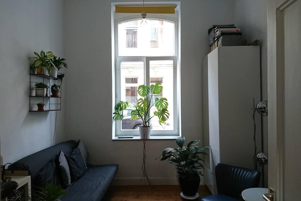 lovely apartment cologne ehrenfeld wohnungen zur miete. Black Bedroom Furniture Sets. Home Design Ideas