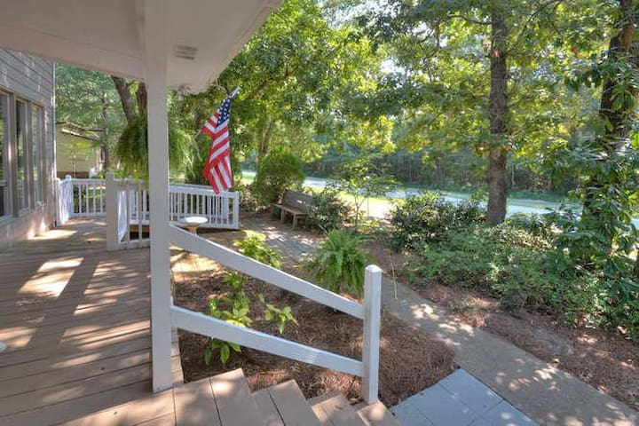 433 Womble St Oak Island NC-small-003-30-Front Yard-666x444-72dpi