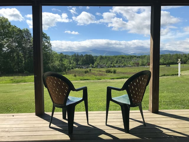 New Listing; Borders Horse Shows; Amazing View