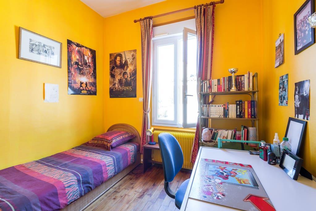 maison maisons louer champagne au mont d 39 or rh ne alpes france. Black Bedroom Furniture Sets. Home Design Ideas
