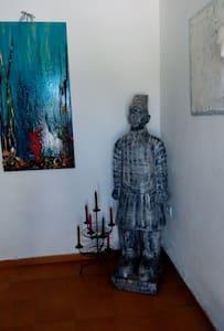 GRACE HOME - Güímar