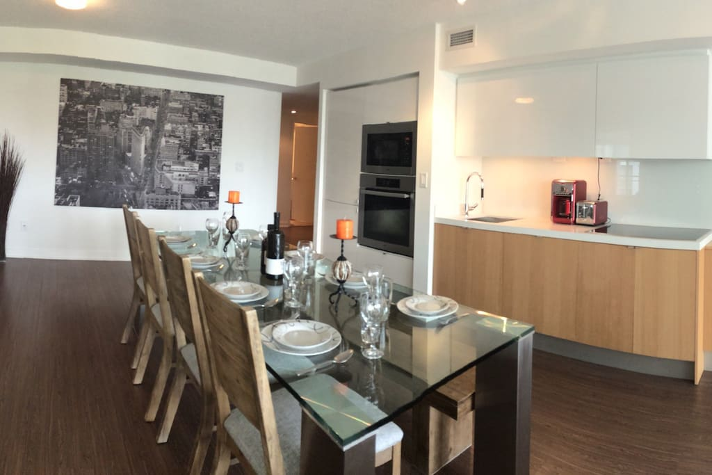 Executive 3 bedroom luxury downtown serviced apartments for rent in toronto ontario canada for 3 bedroom apartments for rent toronto