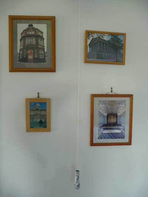 Local photos