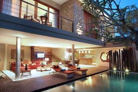 Luxurious 2 Bed Room Private Villa