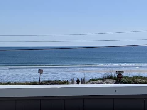 July @ Nantasket Beach @ $3000 @ 1 Person