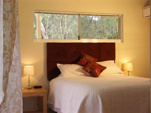 Redgate Room · Margaret River B&B Redgate Room