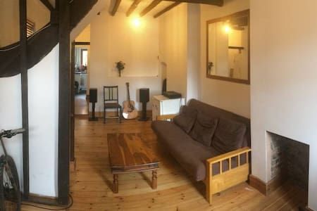 Private room in central Windsor - Windsor - House
