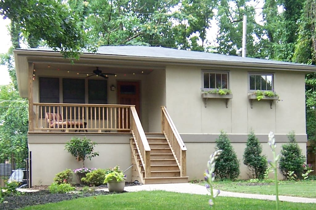 carriage house highlands cherokee houses for rent in louisville kentucky united states