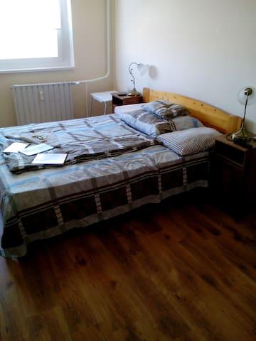 plus comfort matrac