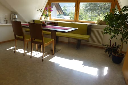 APPARTMENT NAHE KRONPLATZ Dolomiten - Rasen-Antholz