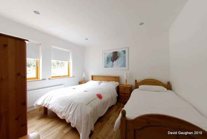 Stunning riverside home - Ballina - Dům