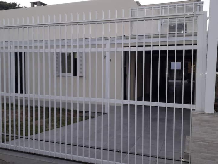 Casa completa em Torres RS próximo a praia da cal