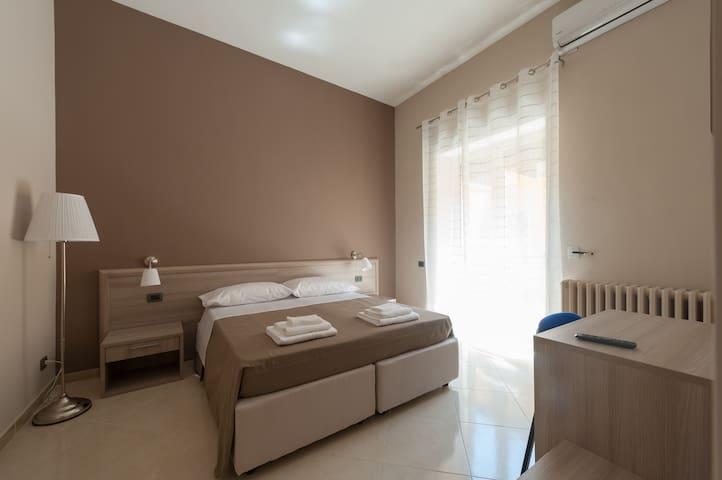 B&B SALento a 5 km da Lecce - San Cesario di Lecce - Bed & Breakfast