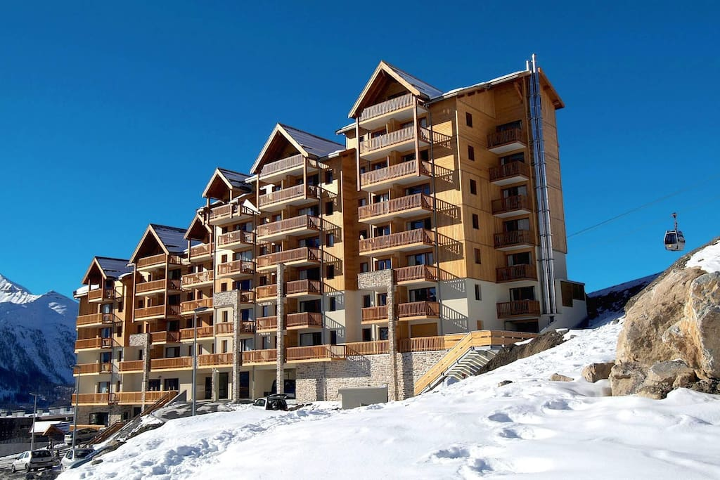 location-ski-orcieres-merlette