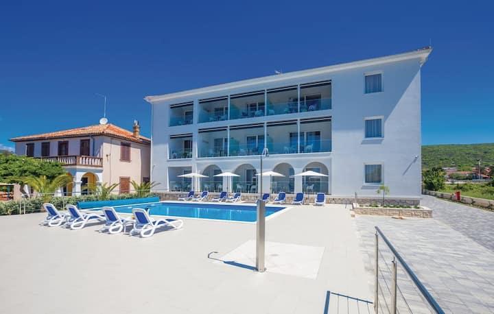 Vila Ponte**** ...the best stay in Punat! 205