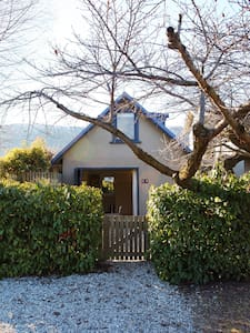 Charming self-contained unit - Arrowtown
