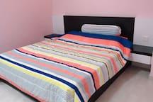 4-6pax/Sweet homestay melaka Ujong pasir