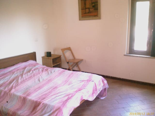 Casa in campagna 13km da Perugia - Marsciano - Appartement