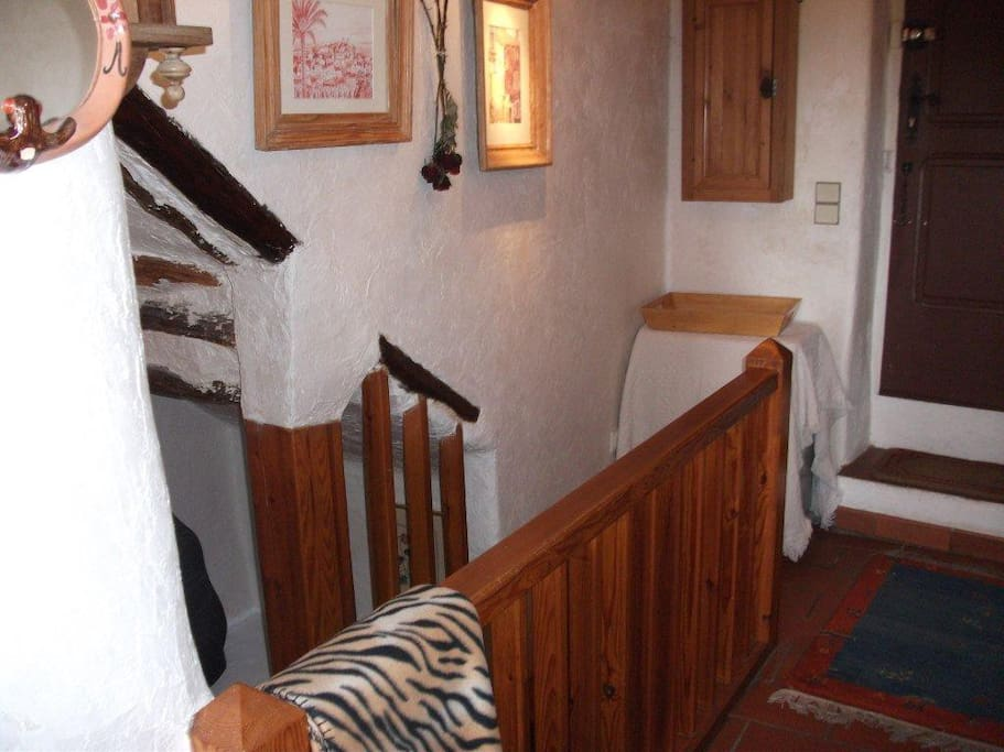 t3 de caract re centre historique case in affitto a biot provenza alpi costa azzurra francia. Black Bedroom Furniture Sets. Home Design Ideas