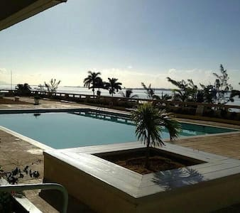 kingston seascape-oasis - Kingston - Apartamento
