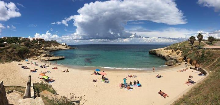 Sardegna vicino spiaggia