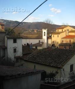 La Casetta di Campogialli - Campogialli - Wohnung