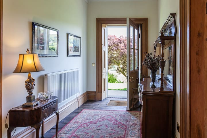 Exclusive Dales Country House - Richmond