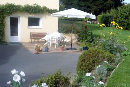 appartement confortable  prés de Perros guirec - Saint-Quay-Perros - 公寓