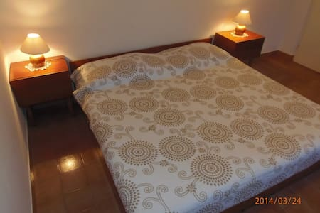 Lumbarda TRIPLE ROOM - Adriatic - Lumbarda - Bed & Breakfast