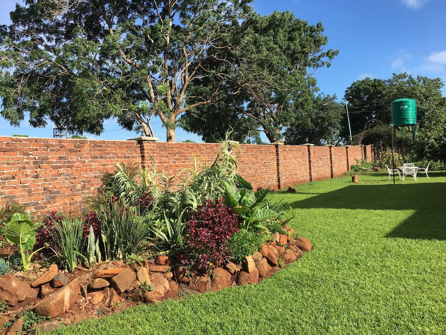 Rooms To Rent In Belvedere Harare