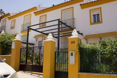 Casa En Ardales
