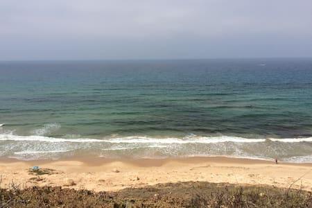 Maison de plage - Oran