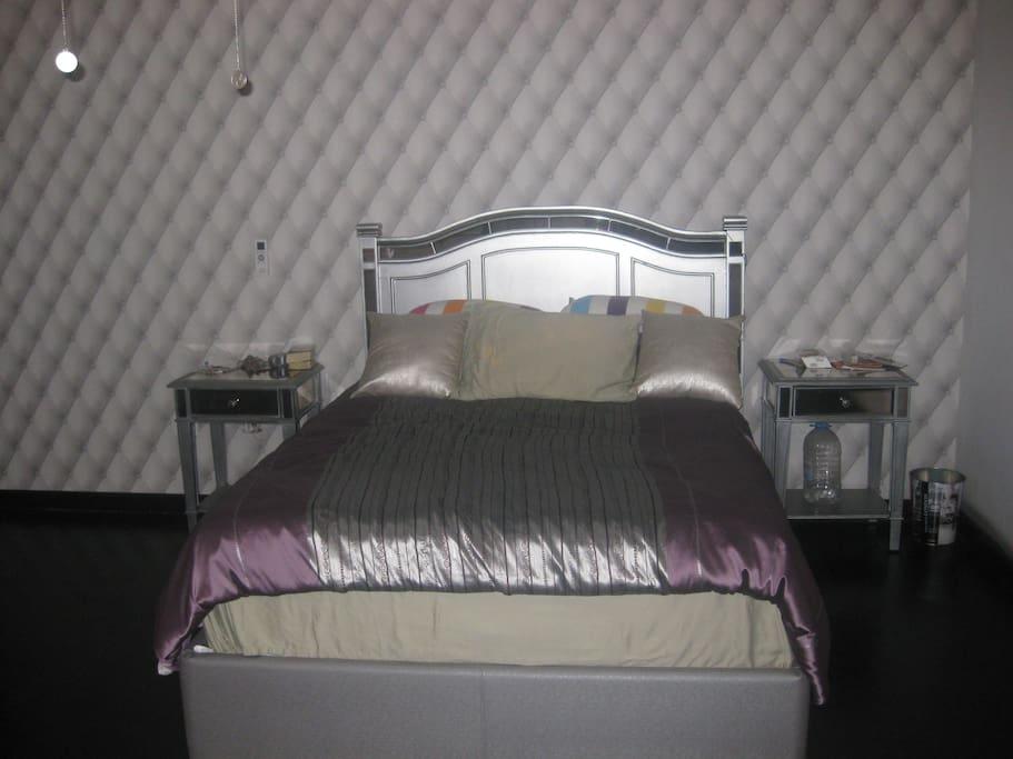 habitacion 2