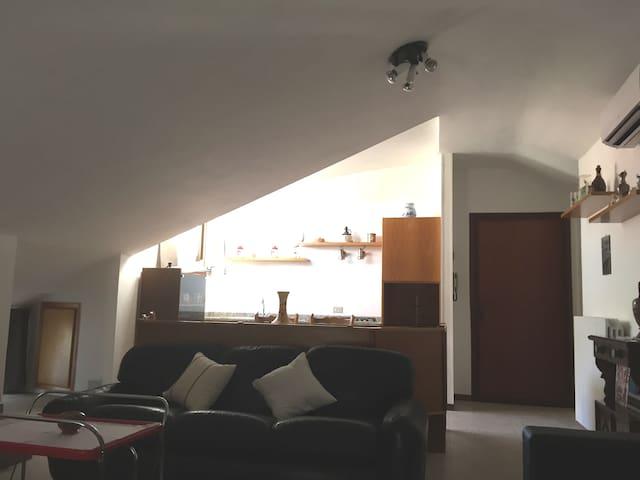 Appartamento al Mare. - Marina di Carrara - Apartment