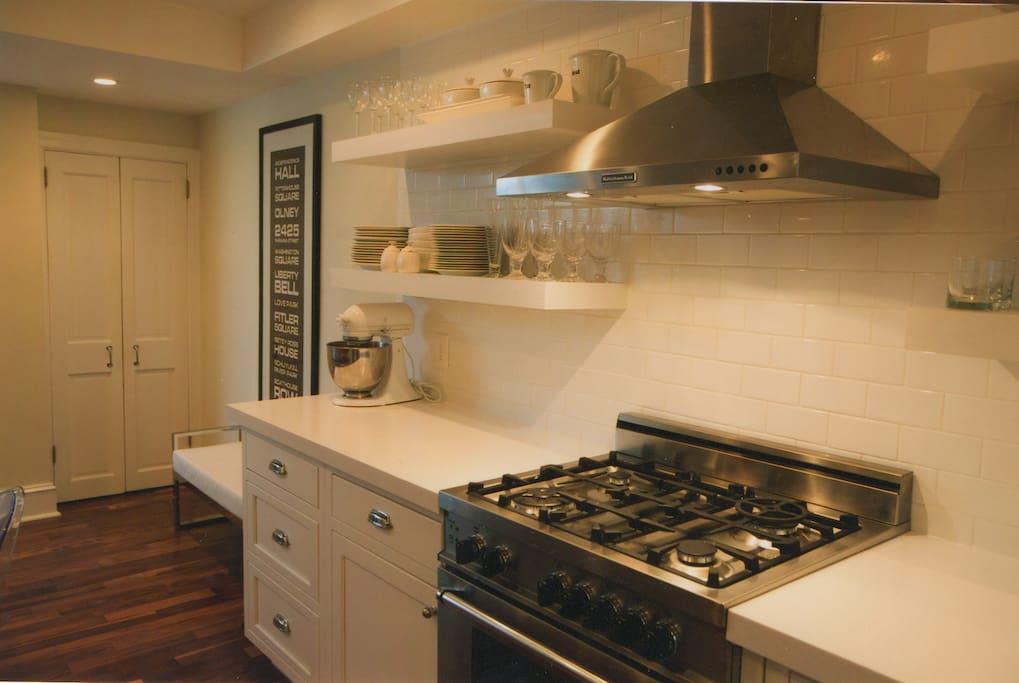 Philadelphia Inquirer Rooms For Rent