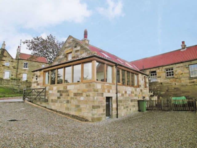 Warsett Cottage (W40941)
