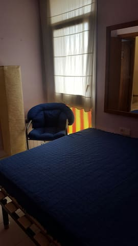 2 habitaciones preciosas. - Sant Pere de Ribes - Casa