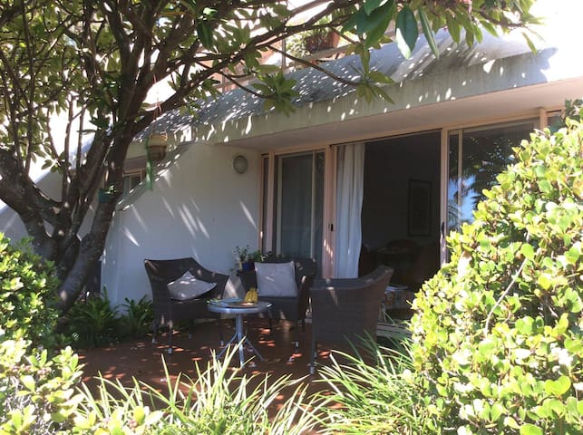 4107 Pad by the pacific - Coffs Harbour - Apartment