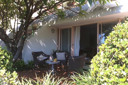4107 Pad by the pacific - Coffs Harbour - Apartamento
