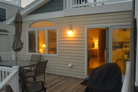 LBI Ranch House, 2.5 blocks 2 beach - Ev