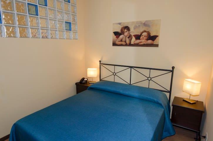 Suite Yellow - Caltanissetta - Flat