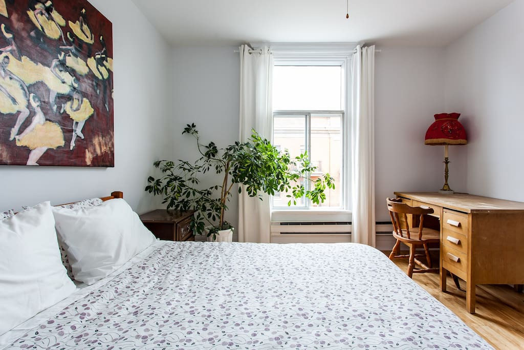 B b d panneur caf chambre 3 chambres d 39 h tes louer for Chambre hote canada
