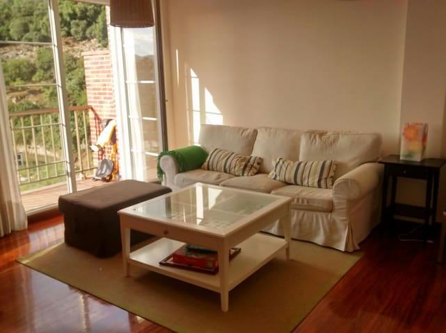 Precioso duplex en Santoña - Santoña - Outros
