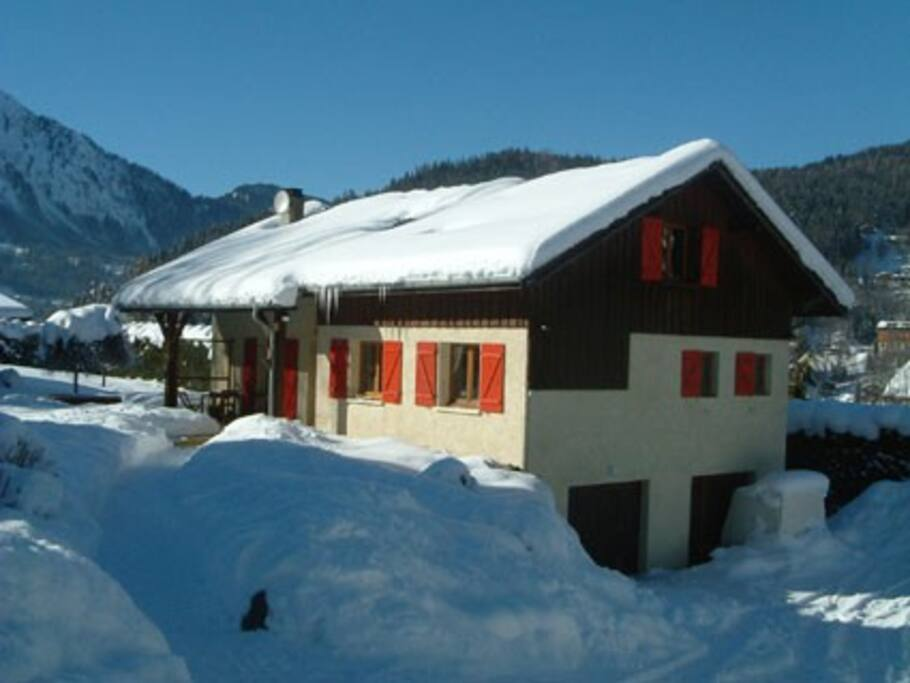 simply gorgeous chalet shiraz chalet in affitto a les houches rodano alpi francia