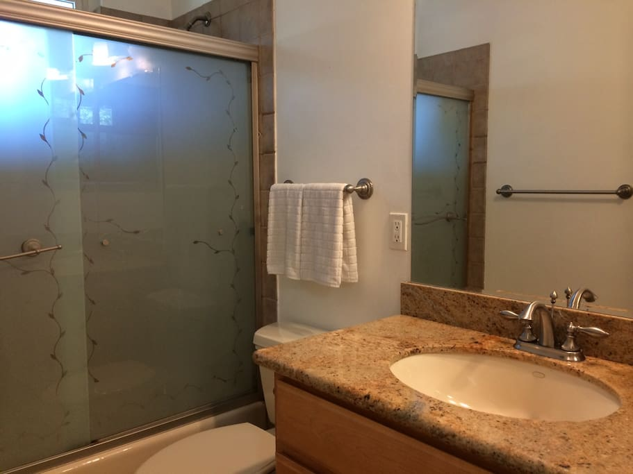 Rooms For Rent In Pleasant Hill Ca